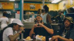 Drake sort enfin le clip de