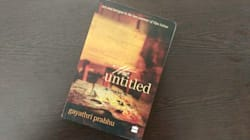 Gayathri Prabhu's 'The Untitled' Is An Artful Take On Tipu Sultan's