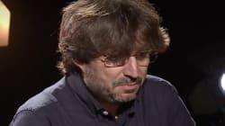 El demoledor tuit de Évole contra la actuación de Rajoy en el conflicto catalán tras el batacazo histórico del