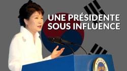 La présidente, la chamane et Samsung: l'affaire de corruption qui a fait tomber le pouvoir en Corée du