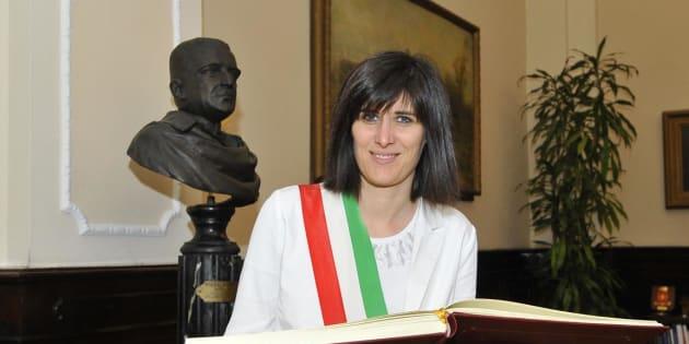 Torino, si dimettono i revisori dei Conti del Comune:
