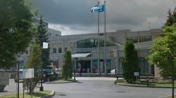 Québec achète l'immeuble de Télé-Québec pour 31 millions