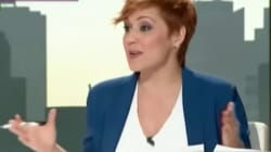 El ruego de Cristina Pardo a los políticos madrileños que muchos