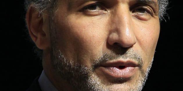 Selon ses avocats, Tariq Ramadan aurait un alibi invalidant le témoignage d'une de ses accusatrices