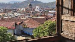 En México también existe el turismo rural y así quieren