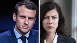 Il y a du Macron dans la prochaine saison de