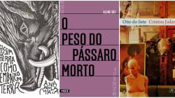 Pela 1ª vez, mulheres vencem todas as categorias do Prêmio São Paulo de