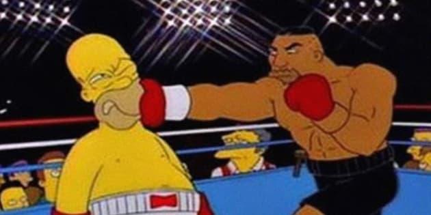 Mayweather vs McGregor: les détournements du combat sont plus surprenants que le nom du vainqueur