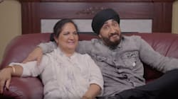 Jus Reign Has A Few Important Things To Say About His