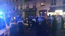 Des supporteurs marseillais agressés dans un bar à Paris, tensions sur les