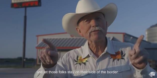 Aerolínea mexicana se burla de estadounidenses con este ingenioso comercial