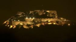 Se cae del castillo de Alicante y nadie la reclama en dos