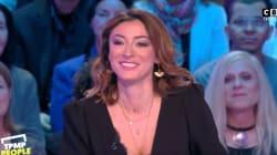 Émue, Rachel Legrain-Trapani confirme sa rupture avec Benjamin