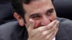 Falso que el INE anunció un recuento de votos por la desconfianza que generó la victoria de López