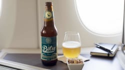A Beer Has Been Scientifically Crafted For You To Enjoy While