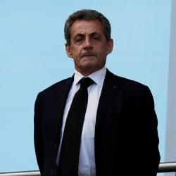 Où en sont les affaires de Nicolas Sarkozy avec la