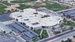 Fusillade au lycée Highland de Palmdale en Californie, un élève