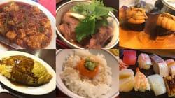激旨リーズナブルな「神戸ランチ」を探せ!2000件以上神戸グルメを食べ尽くすあの人に聞いた!