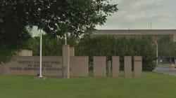 L'hôpital psychiatrique Philippe-Pinel enquête sur une attaque