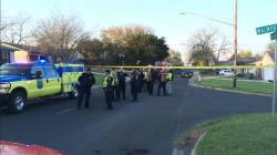 Due pacchi bomba esplodono in Texas: 2 morti e 1 ferito. La polizia ipotizza l'odio razziale come