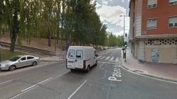 Dos amigos de Valladolid protagonizan el suceso más hilarante (y lamentable) del