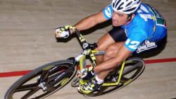 Muere el exciclista Andreas Kappes por la picadura de un