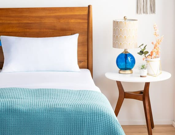 Wayfair's best sale of the year is here for two days