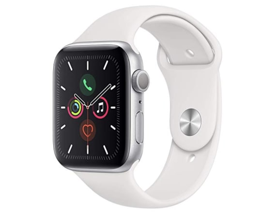 Save on the Apple Watch Series 5