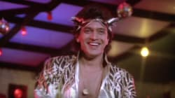 10 Mithun Chakraborty Gifs That Can Basically Explain Your