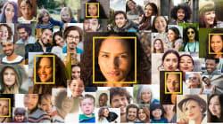 Amazon exhorté à ne plus fournir la reconnaissance faciale à la