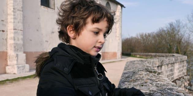 Pourquoi j'appréhende les séances  indispensables à la prise en charge de l'autisme de mon fils