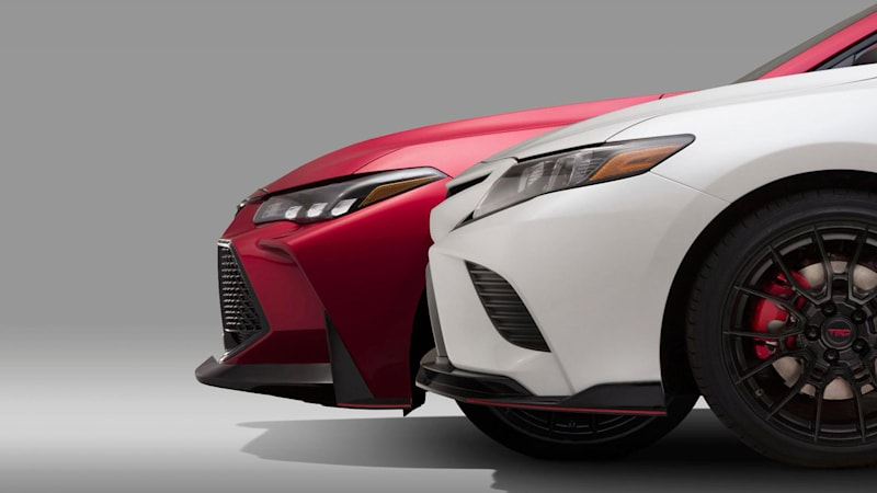 Toyota Is Trying To Make Interesting And Fun Cars Again From The 86 A Manual Transmission Equipped Corolla Hatchback Plus Supra That Will Finally