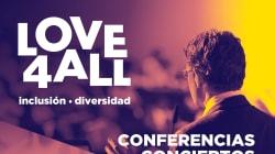 Próximamente se llevará a cabo un festival para fomentar la inclusión de la comunidad LGBT+ en la Ciudad de