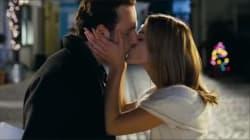 Love Actually sur M6: Entre la drague et harcèlement, les comédies romantiques flirtent avec les