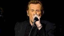 Les images émouvantes de l'ultime concert de la longue carrière de