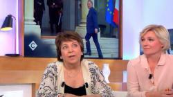 Lepage à propos de Bayrou: