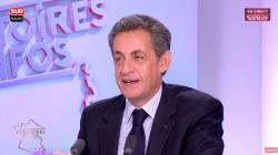Sarkozy refuse de participer à la