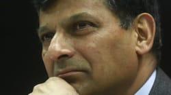 India's economic growth held back due to demonetisation, GST: Raghuram