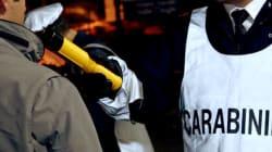 Ubriaca, accusa i carabinieri: