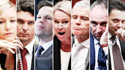 High Court: Barnaby Joyce And 4 MPs Ruled Ineligible, Xenophon And Canavan