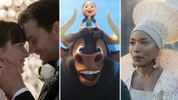 Os 10 filmes mais vendidos no Brasil pelo Google Play em