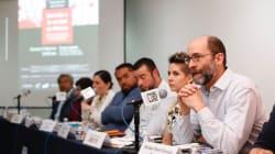 El Estado mexicano utiliza sistema de justicia para ocultar la verdad y justificar la impunidad: