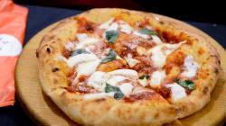 È Starita a Napoli la migliore pizzeria 2018 per il
