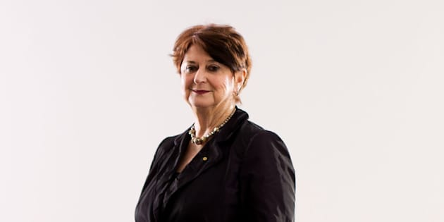 Ryan departed her role of Age and Disability Discrimination Commissioner on Thursday.