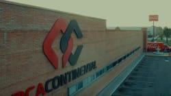 Arca Continental invertirá 4 mil mdp en México en