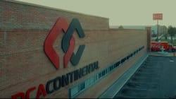La mexicana Arca será la dueña de la operación de 2,350 mdd de Coca-Cola en el suroeste de