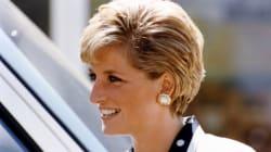 Siete revelaciones clave sobre la muerte de Diana de Gales 20 años después del