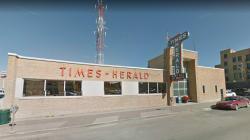 Saskatchewan Newspaper Shutting Down After More Than 125