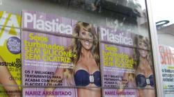 In Brasile i pazienti rischiano la vita per il loro