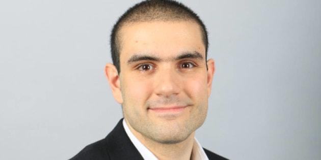 Alek Minassian, âgé de 25 ans, fait maintenant face à dix chefs d'accusation de meurtre relativement au drame qui s'est déroulé lundi après-midi.